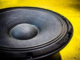 best component speakers