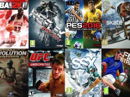 bestsportgames