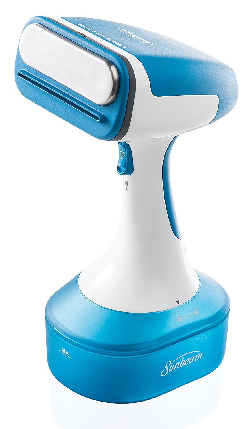Best Travel Garment Steamer