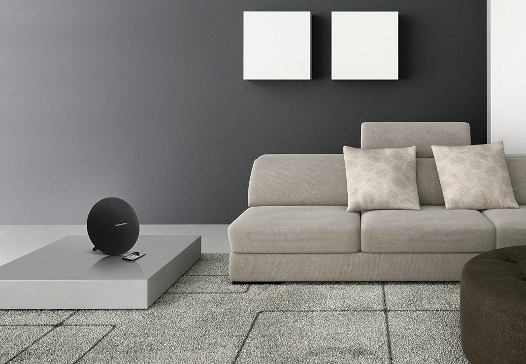 Harman Kardon Onyx Studio 4 Review in 2018 - Best Wireless