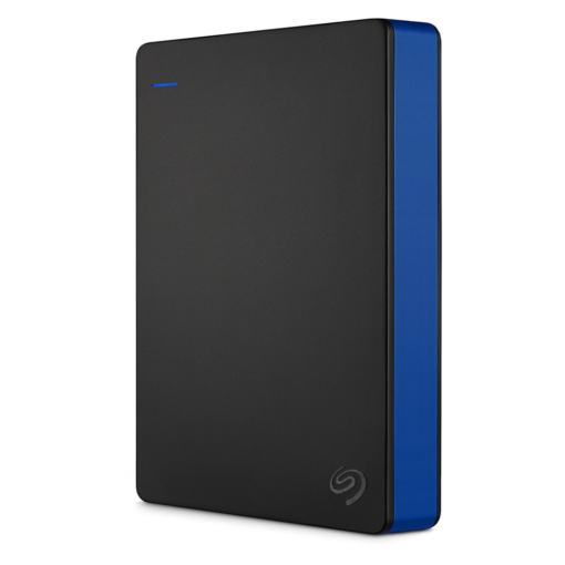 best external hard drive for ps4, best ps4 portable hdd, best ps4 hard drive buy, fastest ps4 hard drive