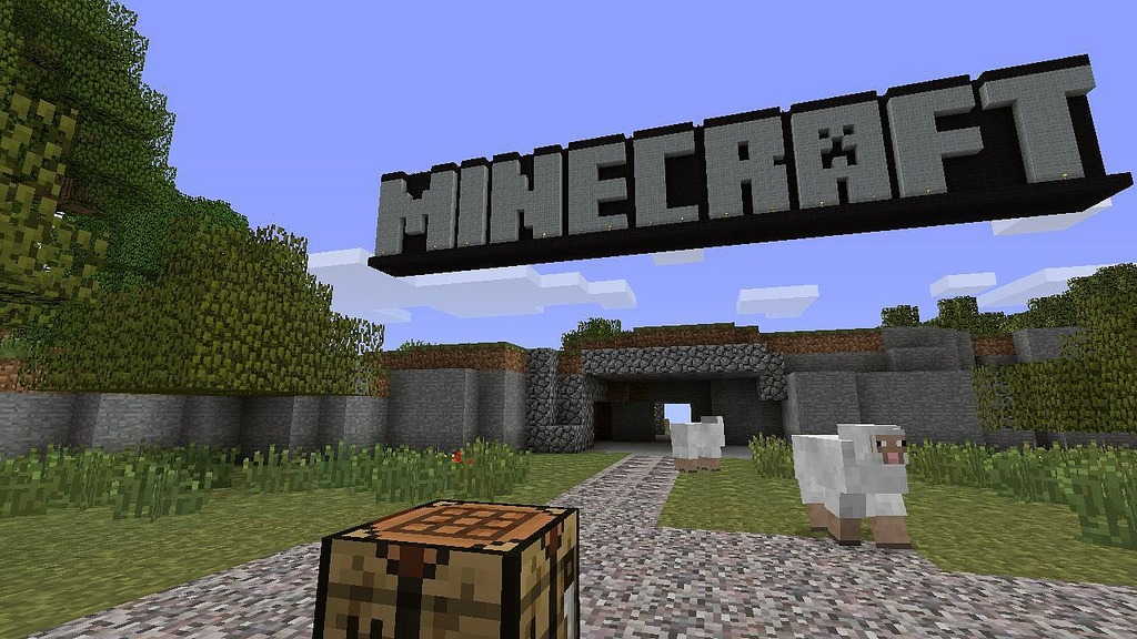launch minecraft with more ram