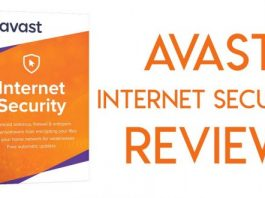 Avast For Mac Review [2018]