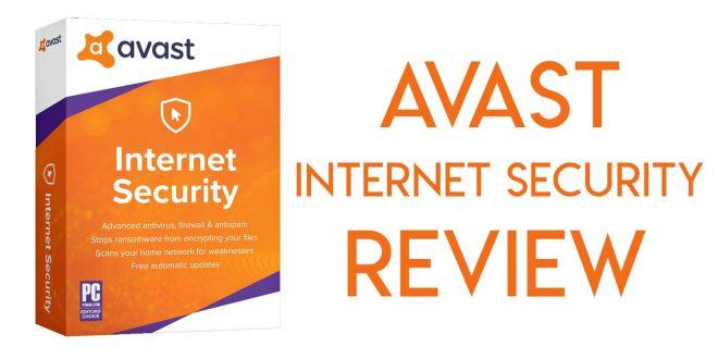 avast antivirus for mac review