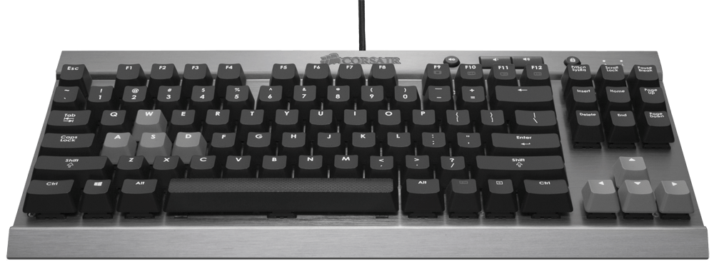 Top 9 PS4 Compatible Keyboards