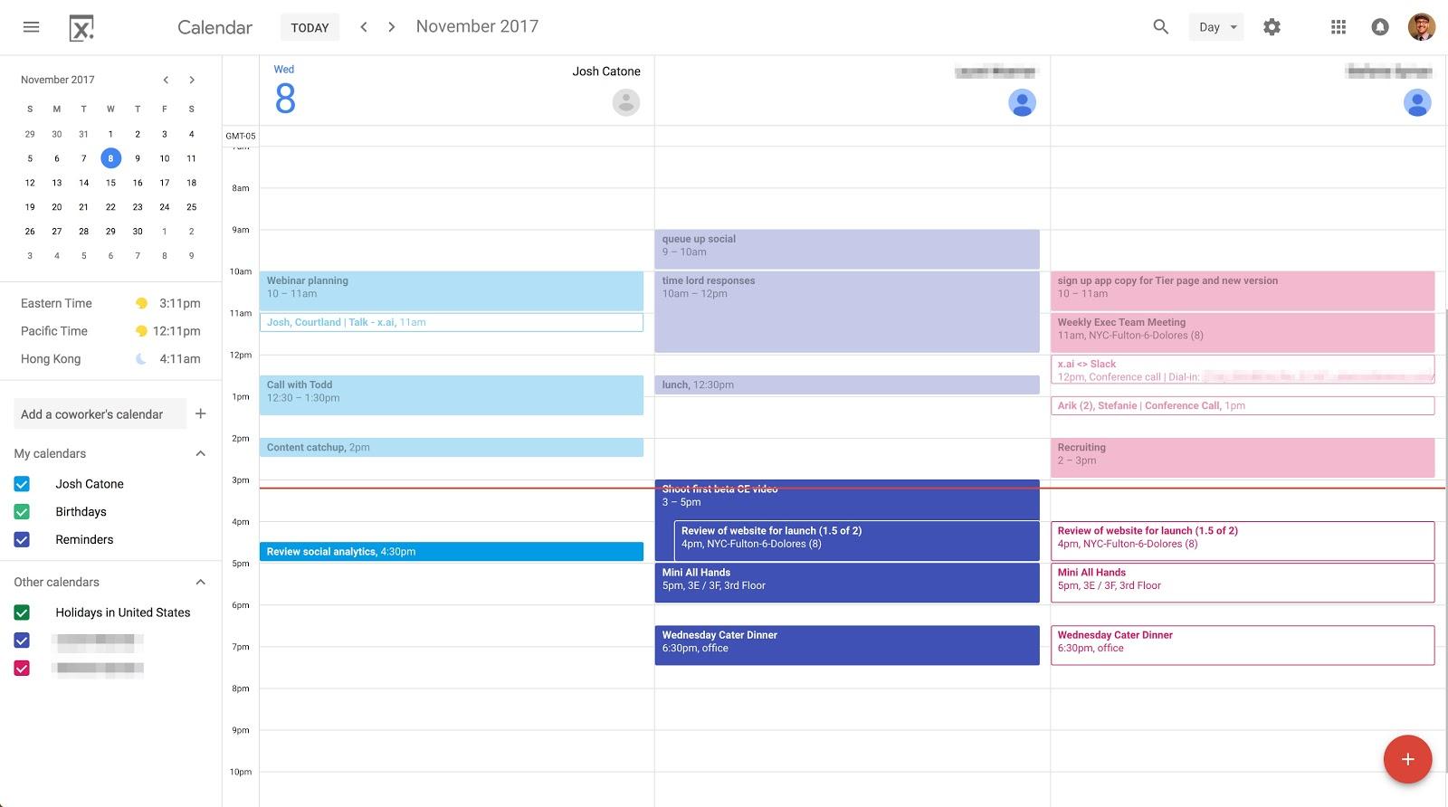 google calendar - photo #24