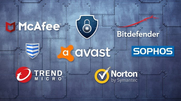 Avast For Mac Review: Do Mac Products Need An Anti-Virus?