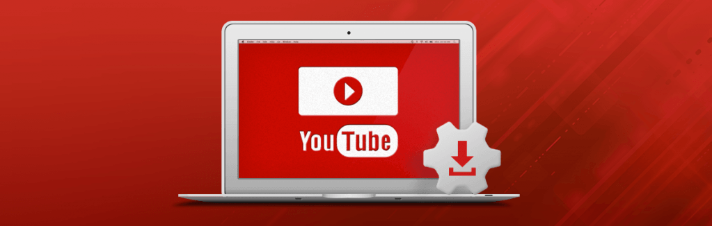 Best Youtube Downloader: The Rundown Of YouTube Downloaders On The