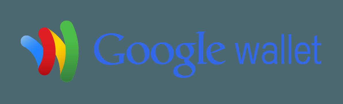 Google Wallet banner
