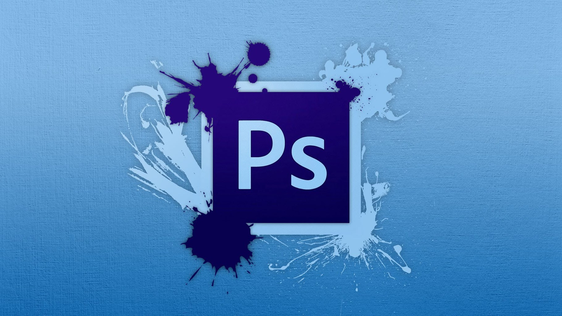 Photoshop Logo (how to get photoshop for free)