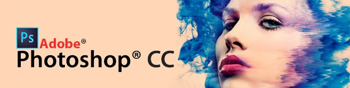 Adobe Photoshop CC - how to get photoshop for free