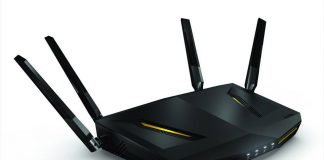 best routers for gaming zyxel-armor-z2-ac2600-mu-mimo-dual-band-wireless-gigabit-router-nbg6817
