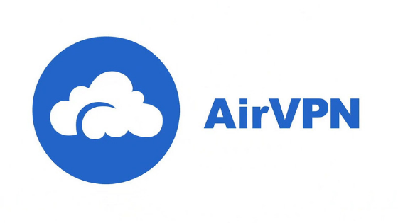 airvpn-logo.png
