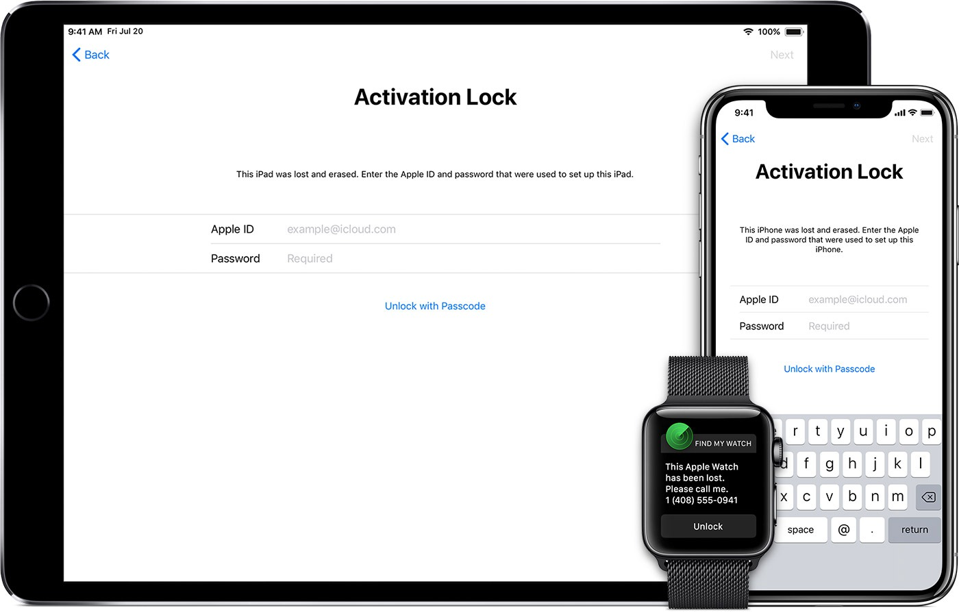 ios12-ipad-pro-iphone-x-watch-activation-lock-hero