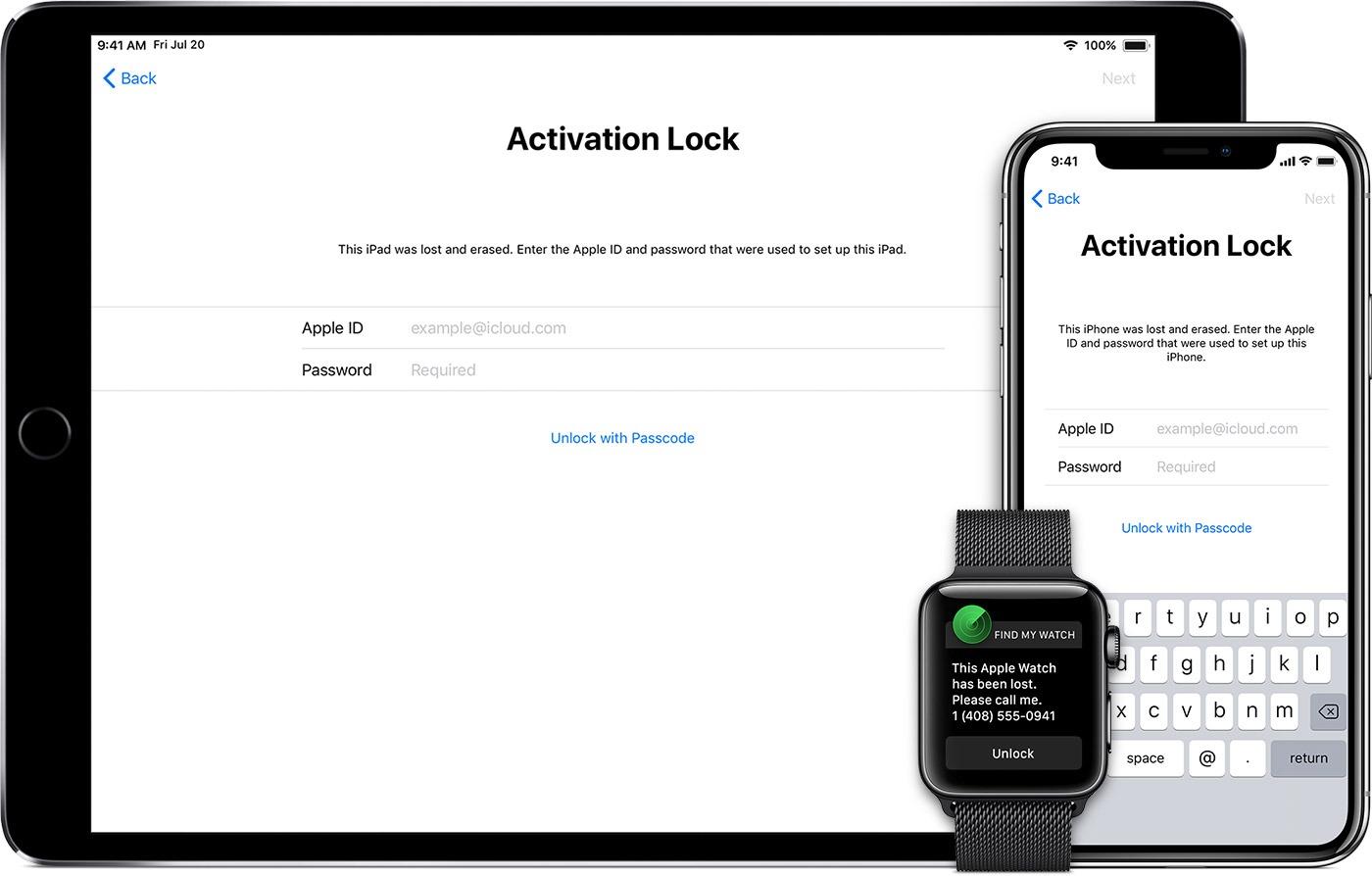 ios12-ipad-pro-iphone-x-watch-activation-lock-hero