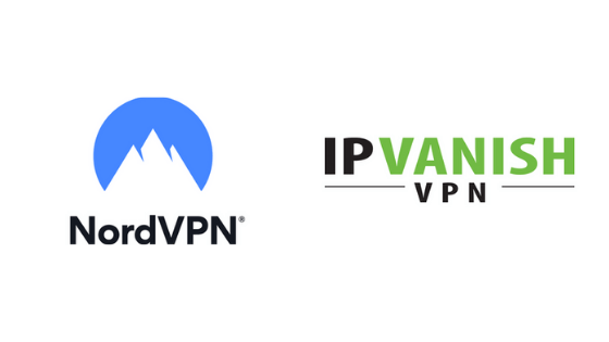 NordVPN Vs  IPVanish « HDDMag