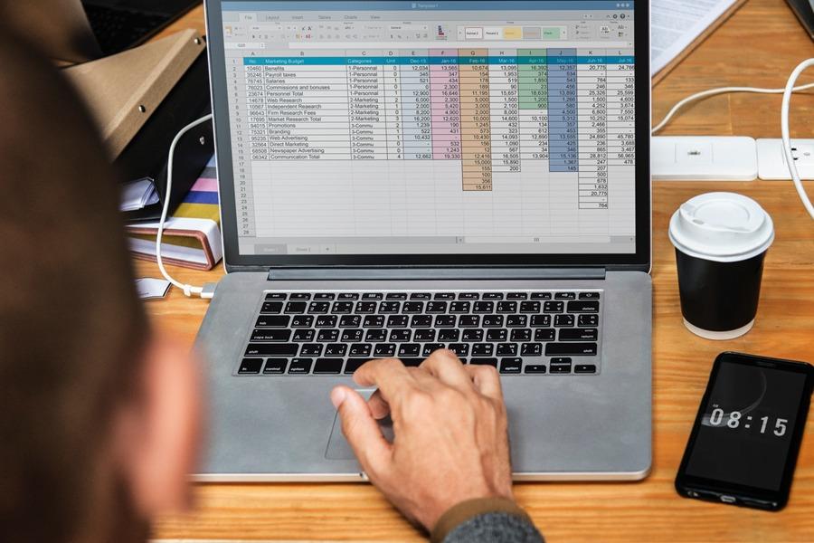 how to use goal seek in excel Editing excel worksheet