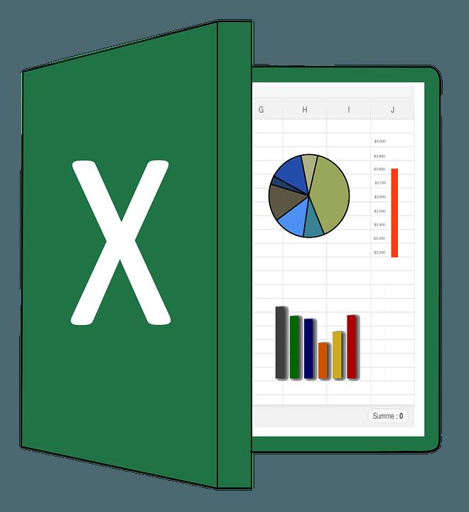 Microsoft Data
