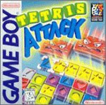 best super nintendo games Tetris Attack