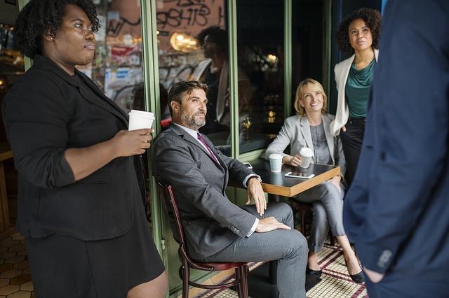 american-black-break-business-