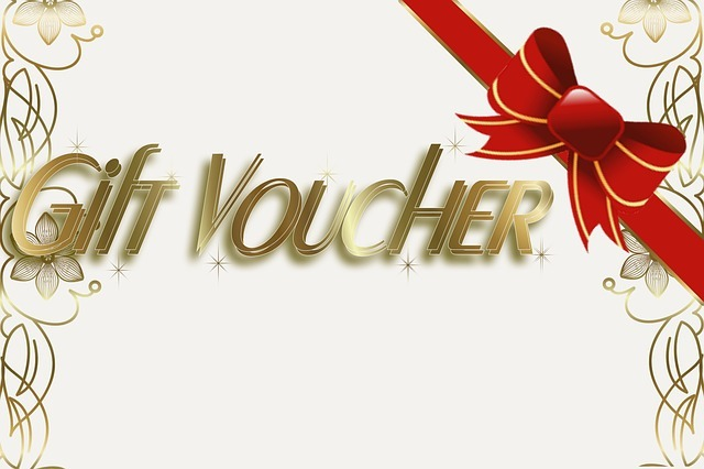coupon-gift-map-background-gifts-