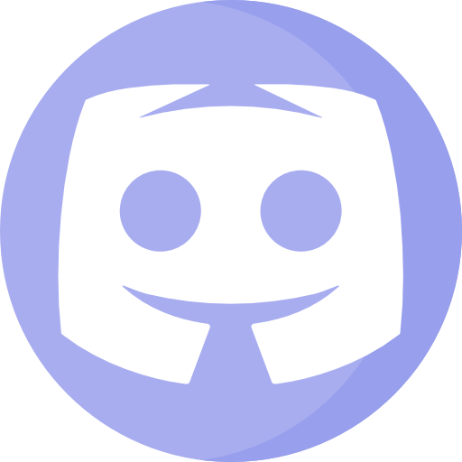 discord review image