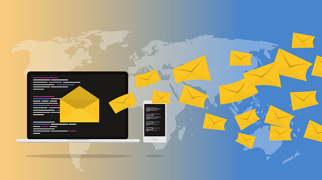 email-newsletter-marketing-online