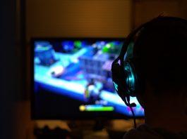 most popular games fortnite-computer-game-game-gamer