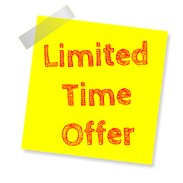 imited-time-offer-deal-of-the-day