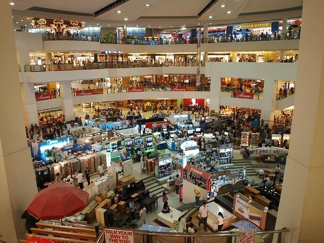 mall-shopping-interior-store-sale