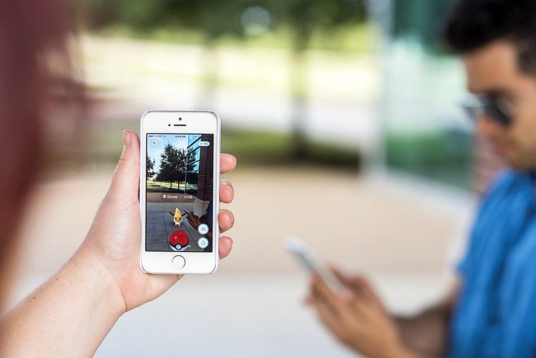 next pokemon game pokemon-iphone-male-female-game