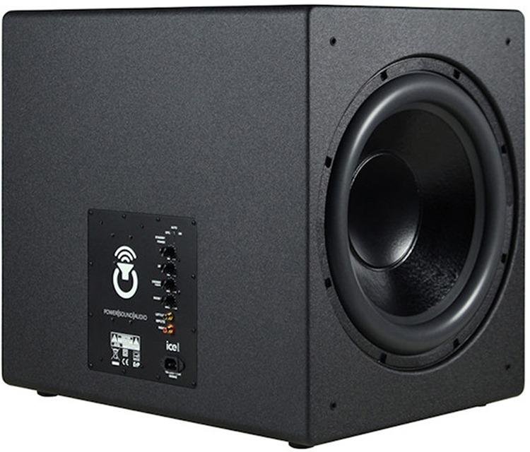 power-sound-audio-s3601-subwoofer-image1