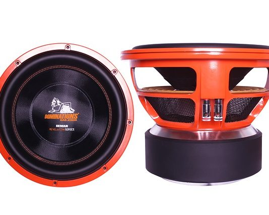 best subwoofers speaker-subwoofer-monster-subwoofer-