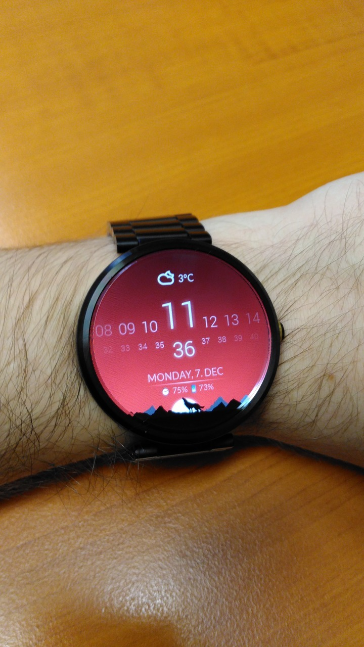 watches-android-pink-hairy-han