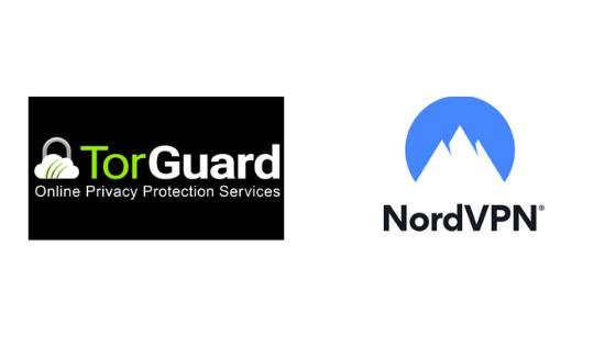 torguard vs nordvpn
