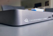 best thunderbolt devices