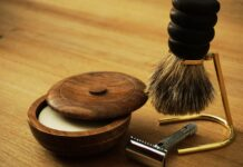 best shaving sets